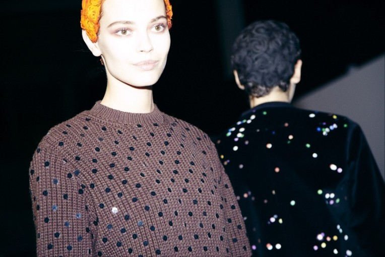 GIVENCHY_2013138-tt-width-970-height-576-crop-1-except_gif-1-scale_up-1