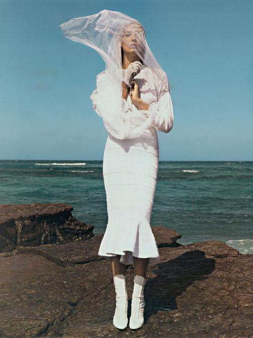 foto Religion Menswear: AW13