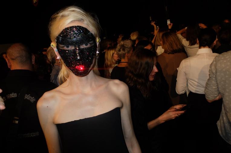 Givenchy-SS14-Paris-Fashion-Week-22