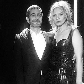 British-Fashion-Awards-2013-Updates