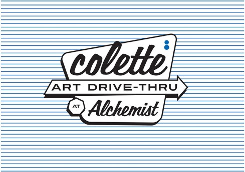 coletteADT-OK-fond-blanc-489x345