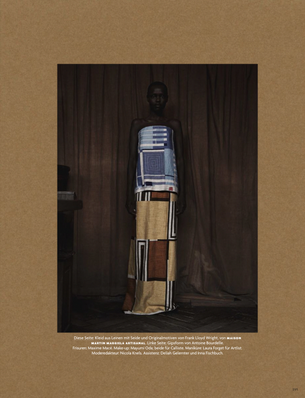 grace-bol-by-max-von-gumppenberg-patrick-bienert-for-vogue-germany-may-2014-11