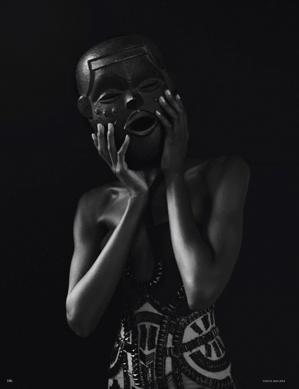 grace-bol-by-max-von-gumppenberg-patrick-bienert-for-vogue-germany-may-2014-2