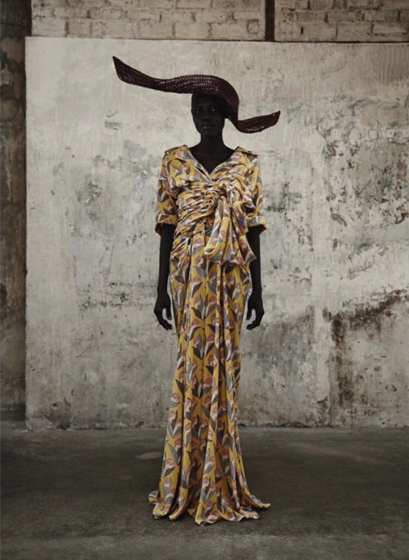 grace-bol-by-max-von-gumppenberg-patrick-bienert-for-vogue-germany-may-2014-3