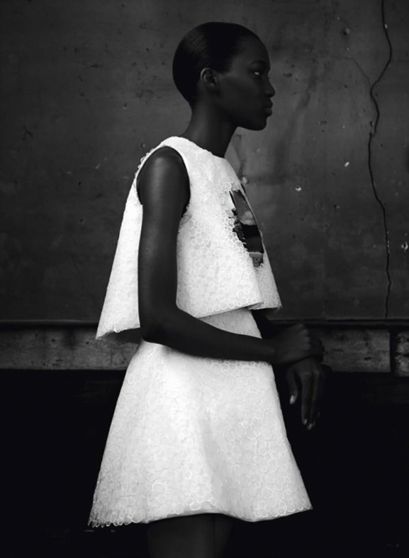 grace-bol-by-max-von-gumppenberg-patrick-bienert-for-vogue-germany-may-2014-5