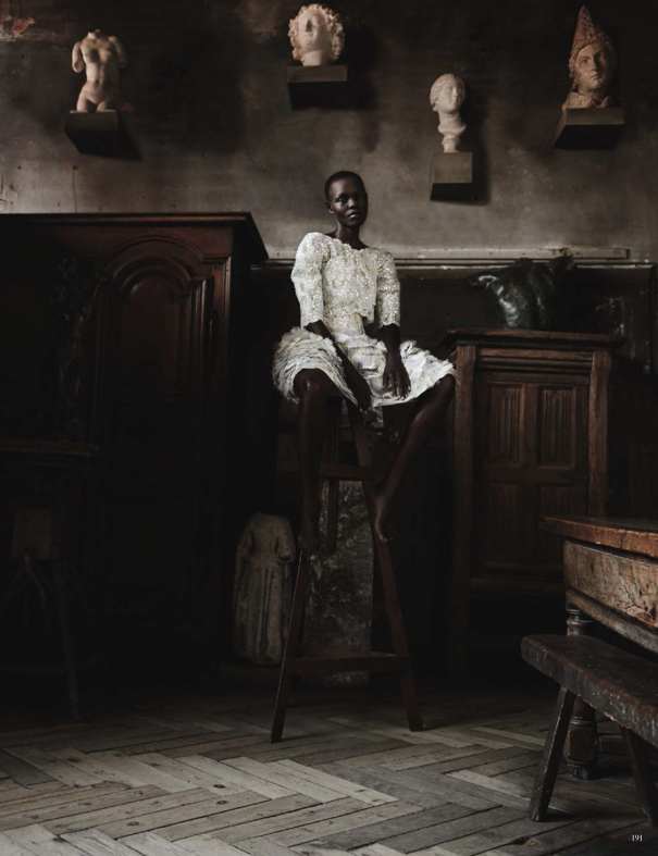 grace-bol-by-max-von-gumppenberg-patrick-bienert-for-vogue-germany-may-2014-7