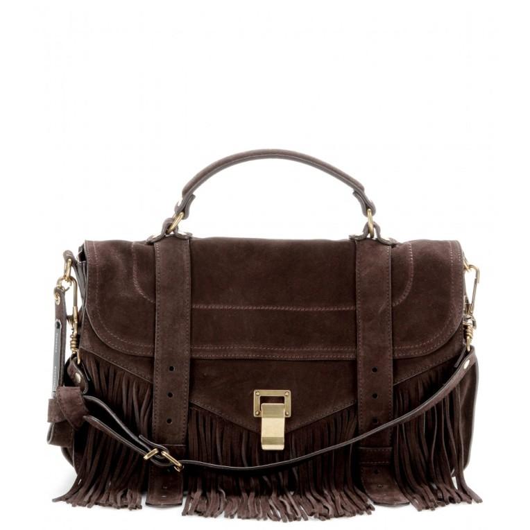 P00102866-PS1-Medium-Fringe-suede-shoulder-bag-STANDARD-1