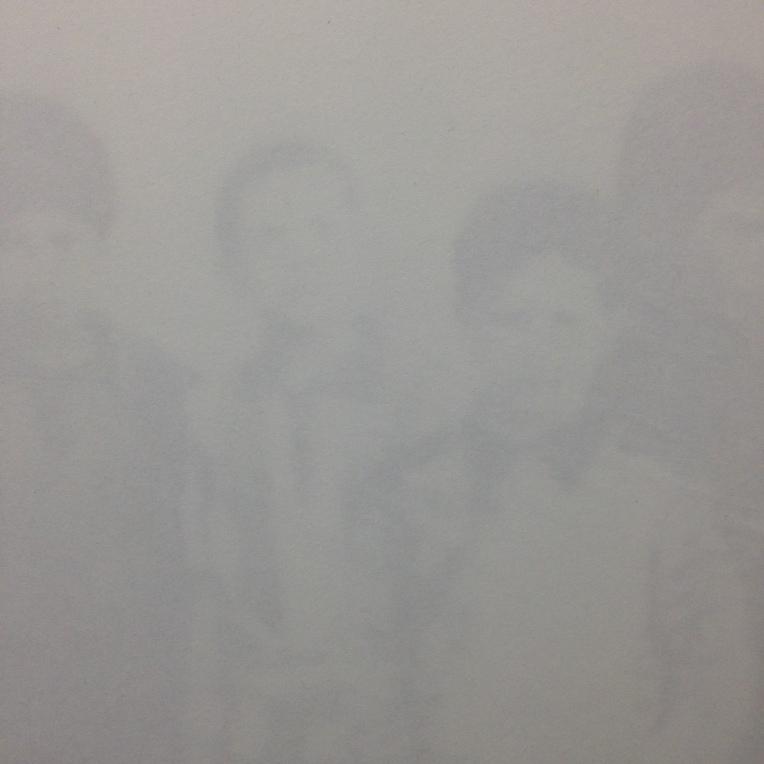 zdjęcie 2-kopia