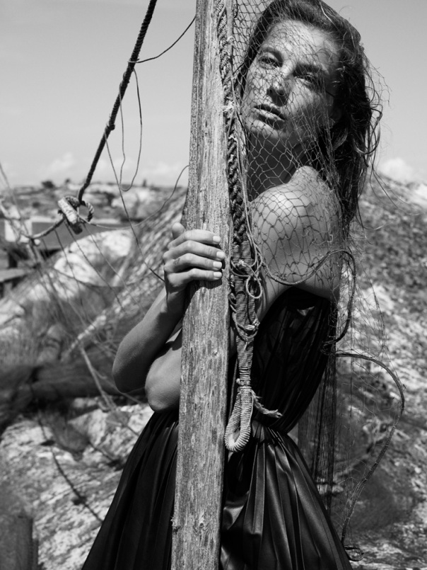 daria-werbowy-by-mikael-jansson-for-interview-magazine-september-2014-16