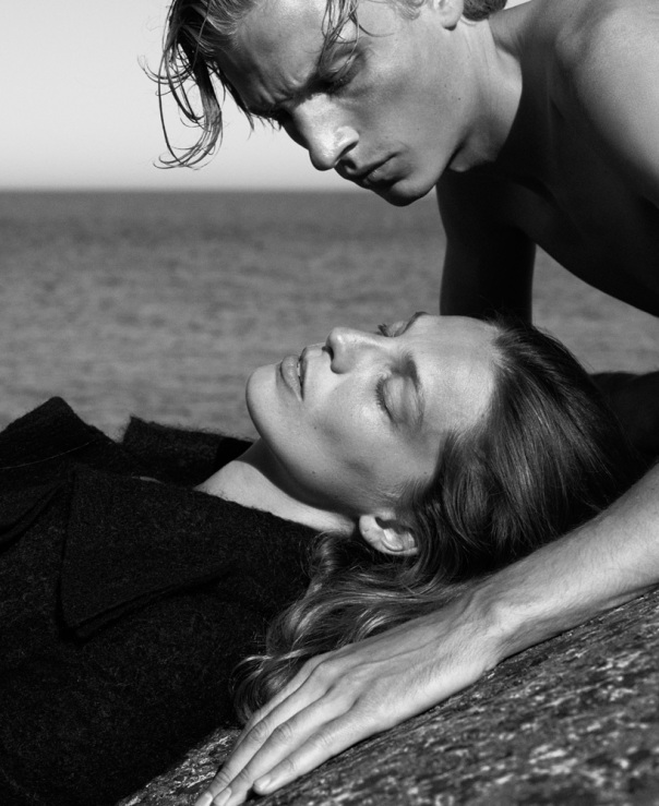 daria-werbowy-by-mikael-jansson-for-interview-magazine-september-2014-19