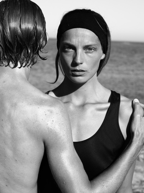 daria-werbowy-by-mikael-jansson-for-interview-magazine-september-2014-21