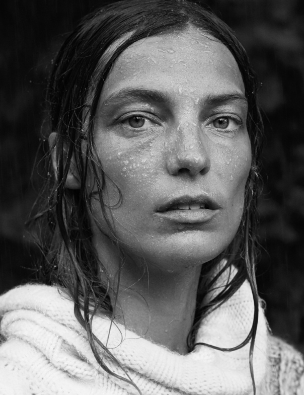 daria-werbowy-by-mikael-jansson-for-interview-magazine-september-2014-3