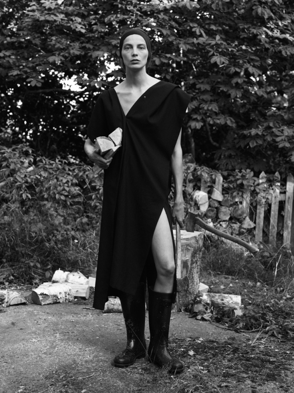 daria-werbowy-by-mikael-jansson-for-interview-magazine-september-2014-9