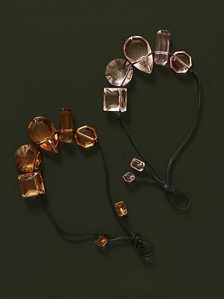 winter_2014_accessories_4