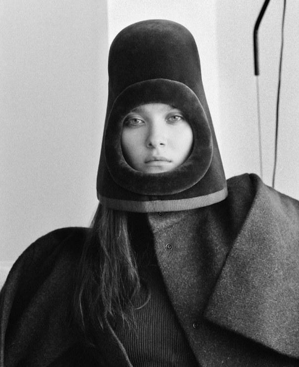emma-waldo-by-zoe-ghertner-for-system-magazine-fall-winter-2014-13