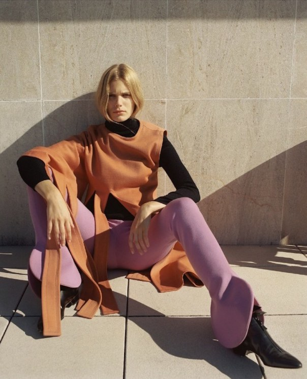 emma-waldo-by-zoe-ghertner-for-system-magazine-fall-winter-2014-4