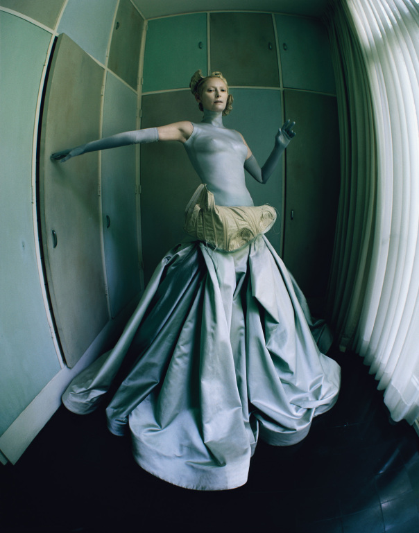 tilda-swinton-lady-amanda-harlech-by-tim-walker-for-w-magazine-december-2014-11