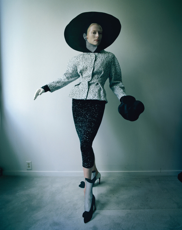 tilda-swinton-lady-amanda-harlech-by-tim-walker-for-w-magazine-december-2014-15