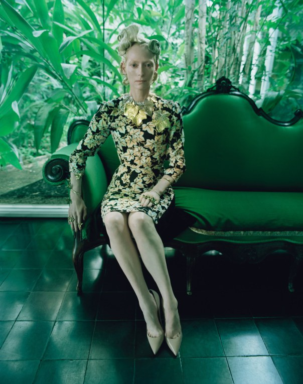tilda-swinton-lady-amanda-harlech-by-tim-walker-for-w-magazine-december-2014