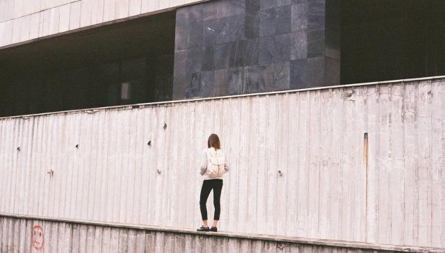 Wall_bags_thisispaper7