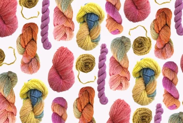 Yarn6-cr-840x568
