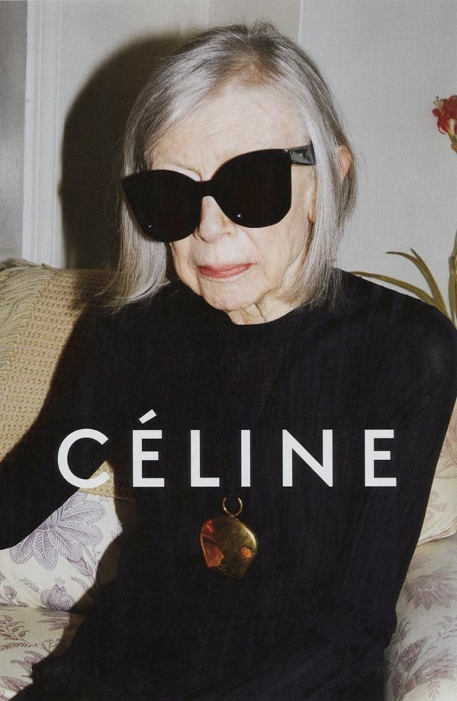 celine-joan-didion-spring-2015-holding