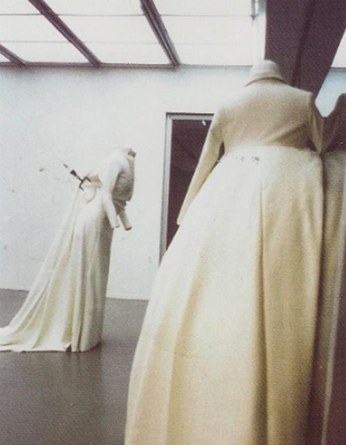 Viktor & Rolf 1994
