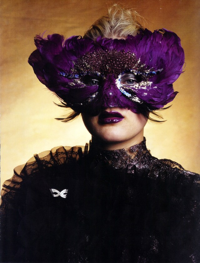 Andres-Serrano-for-MIXTE-Autumn-2000-1