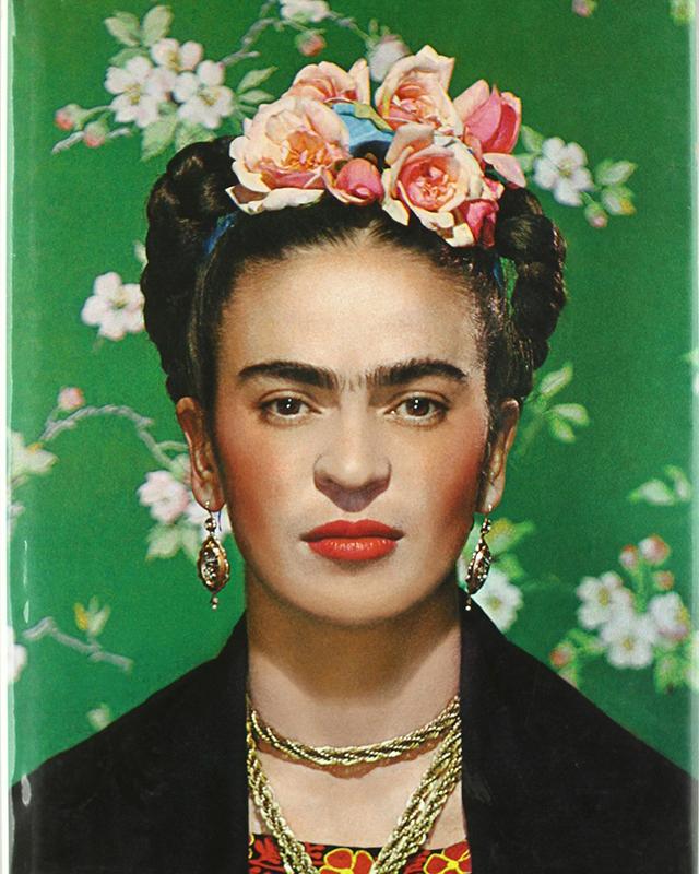Frida-opener_640