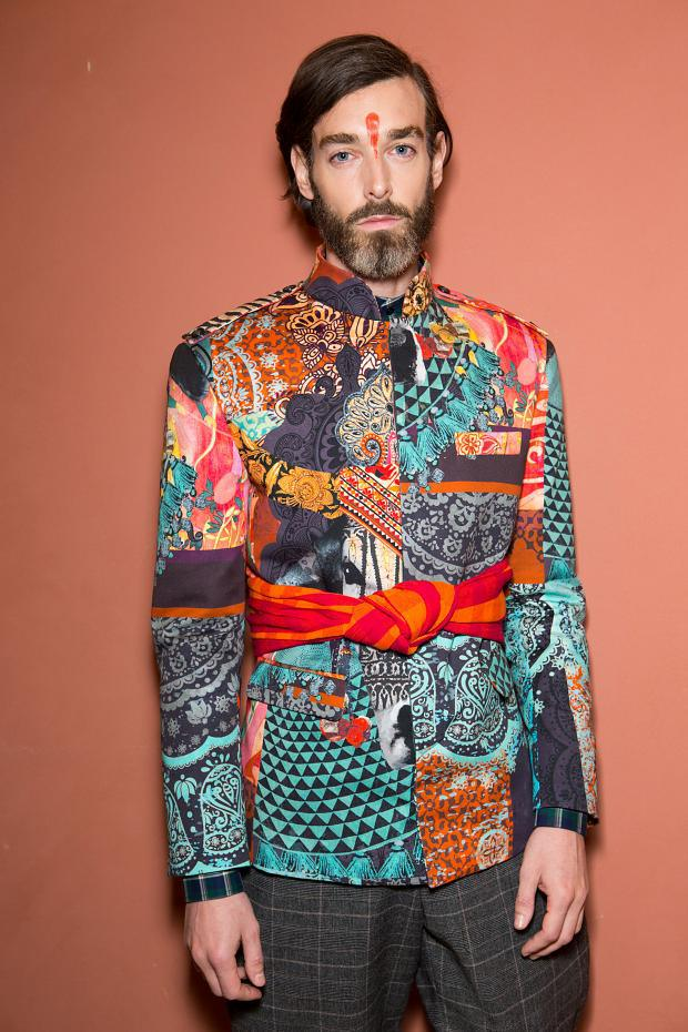 stella-jean-mens-backstage-autumn-fall-winter-2015-mfw20