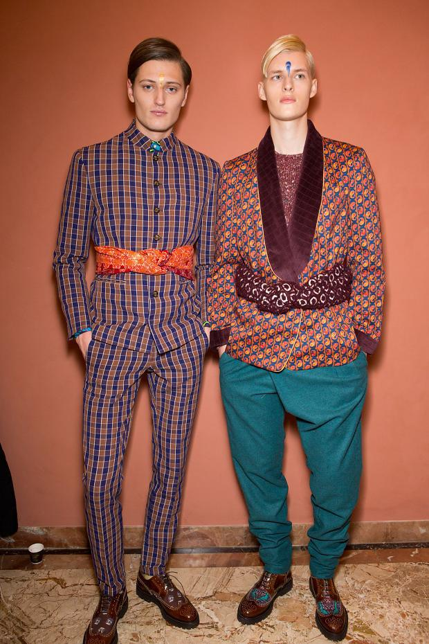 stella-jean-mens-backstage-autumn-fall-winter-2015-mfw27