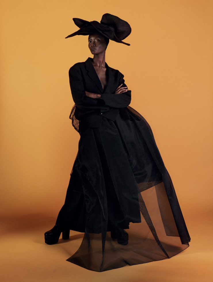 david-sims-for-love-magazine-14-fall-winter-2015-17