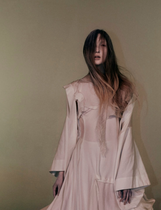 david-sims-for-love-magazine-14-fall-winter-2015-19