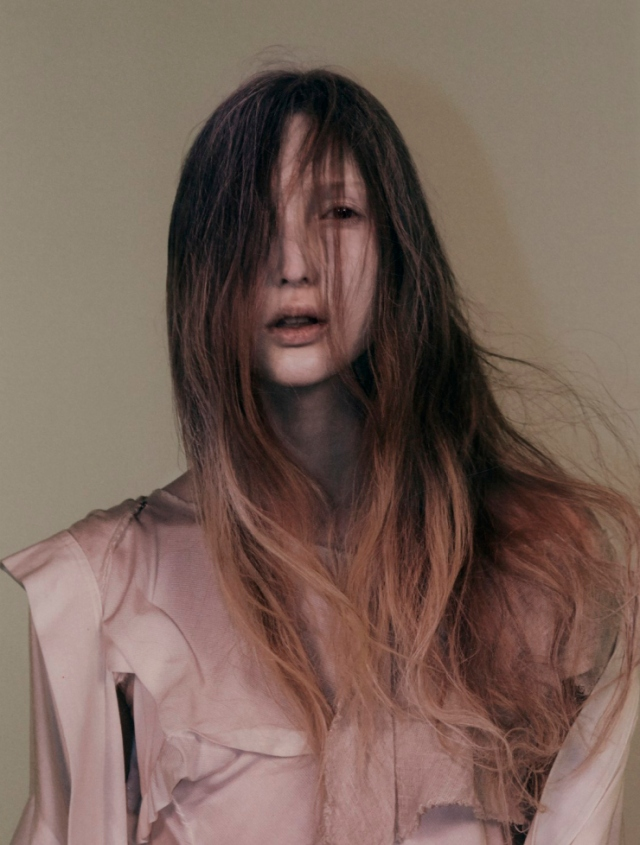 david-sims-for-love-magazine-14-fall-winter-2015-20