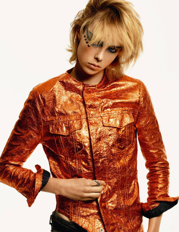 edie-campbell-by-christian-macdonald-for-vogue-paris-september-2015-1