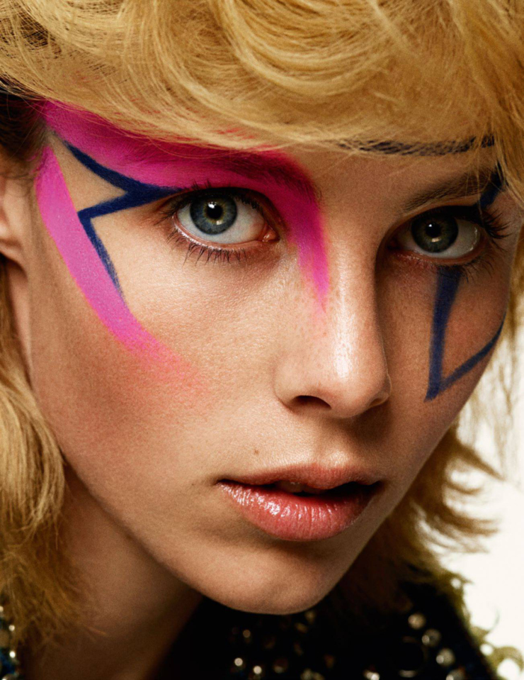 edie-campbell-by-christian-macdonald-for-vogue-paris-september-2015-4