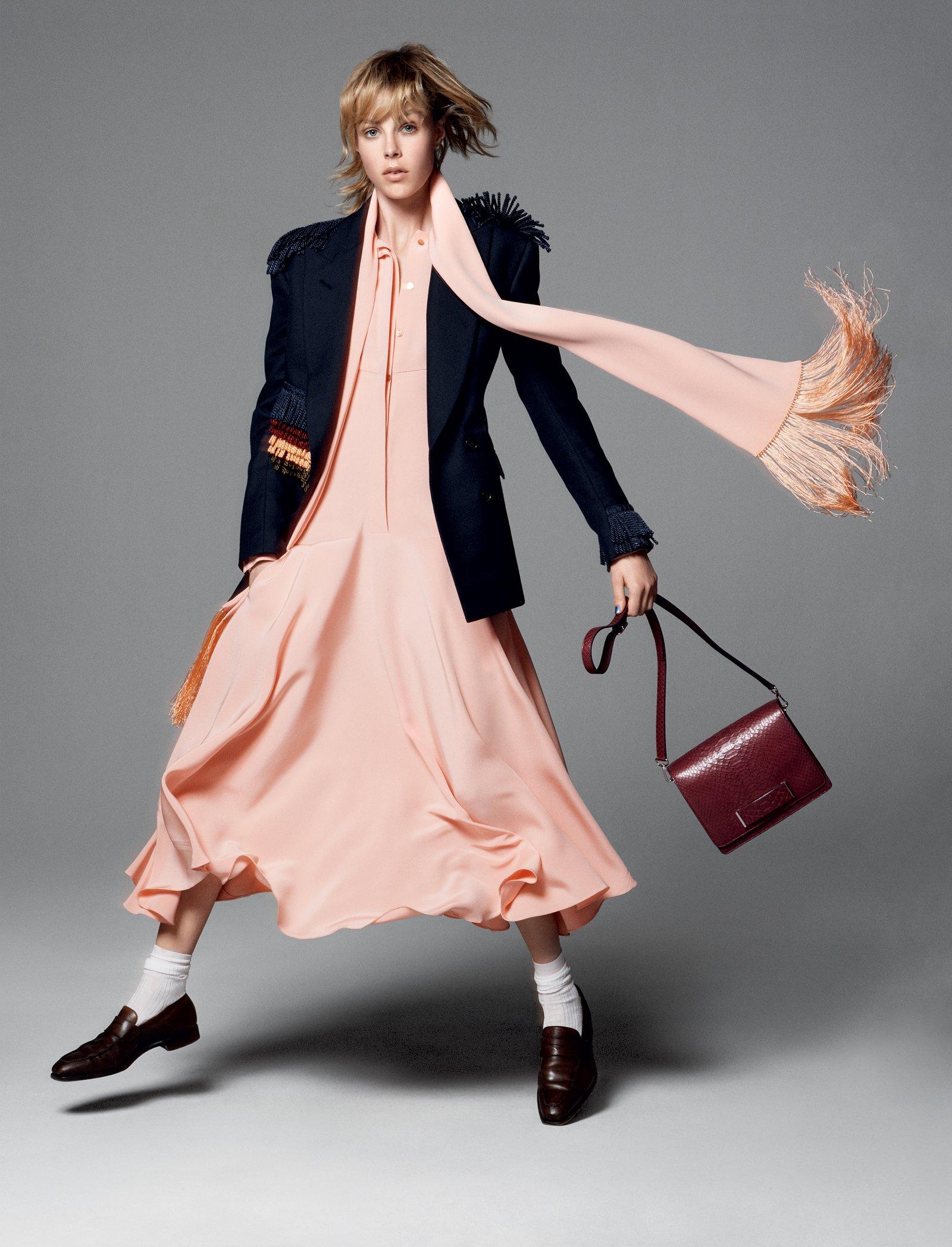 hillier-bartley-new-fashion-label-01