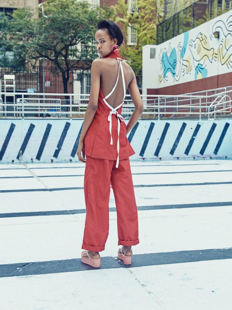 rosie-assoulin-rtw-spring-2016-014