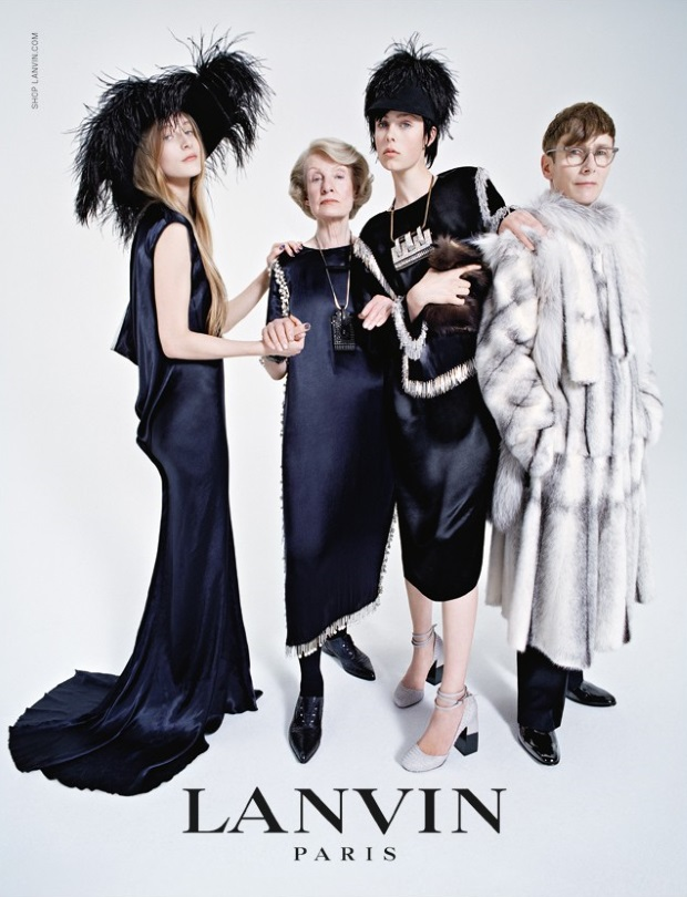 ad-campaign-lanvin-fall-2014-edie-campbell-tim-walker-article
