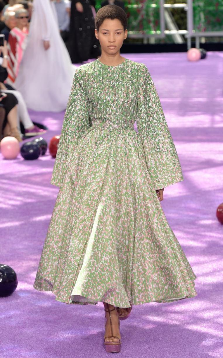 AW15 Couture