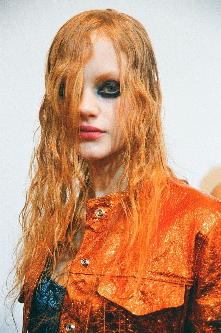 1granary_csm_central_saint_martins_marques_almeida_02