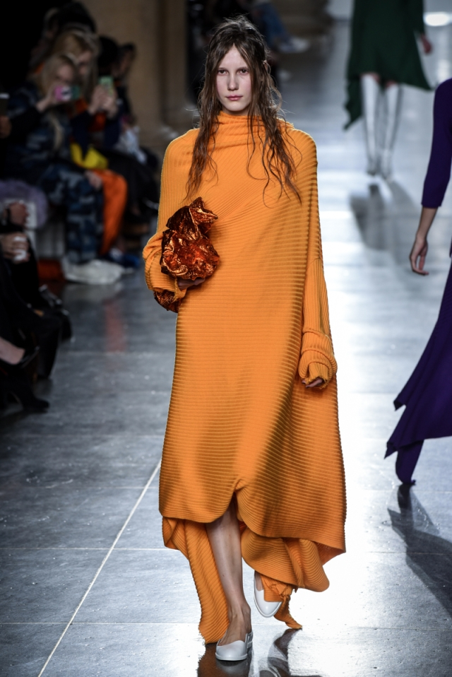 LFW-AW-15-krish-MarquesAlmeida-The-Upcoming-16