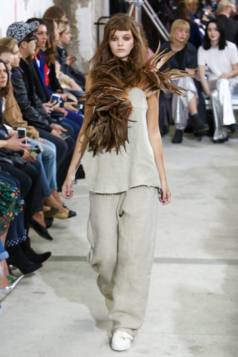 LWF-SS16-MarquesAlmeida-Erol-Birsen-The-Upcoming-23