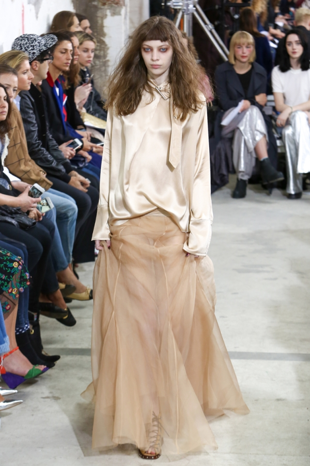 LWF-SS16-MarquesAlmeida-Erol-Birsen-The-Upcoming-29