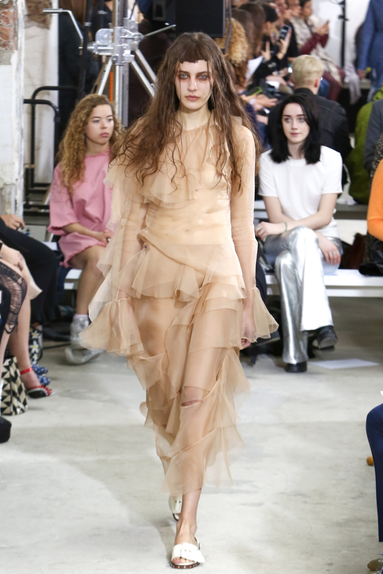 LWF-SS16-MarquesAlmeida-Erol-Birsen-The-Upcoming-30