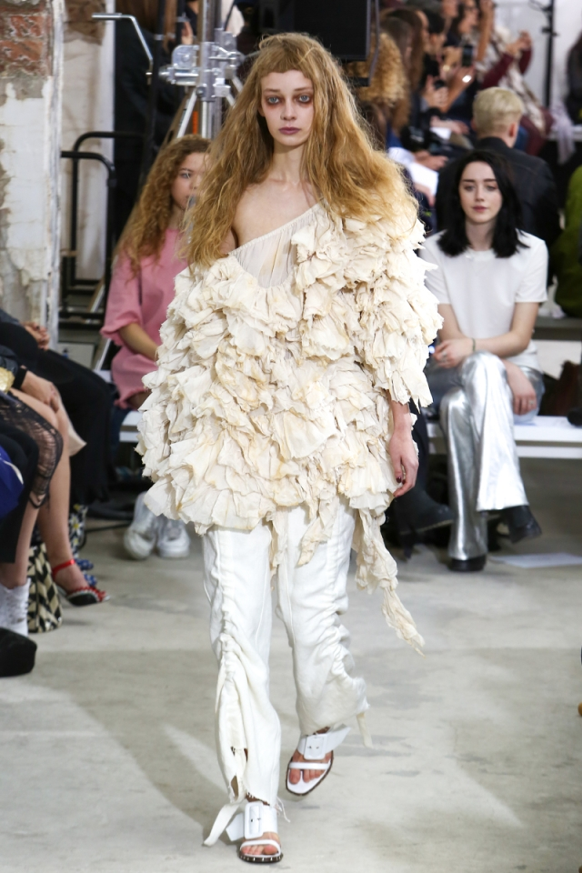 LWF-SS16-MarquesAlmeida-Erol-Birsen-The-Upcoming-33