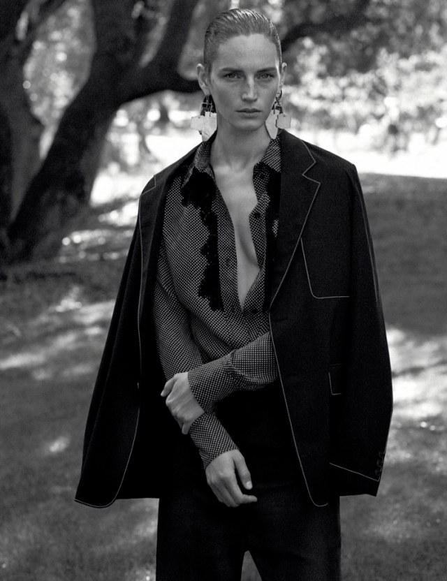 vivien-solari-clement-chabernaud-by-josh-olins-for-wsj-magazine-decemberjanuary-2015-2016-7