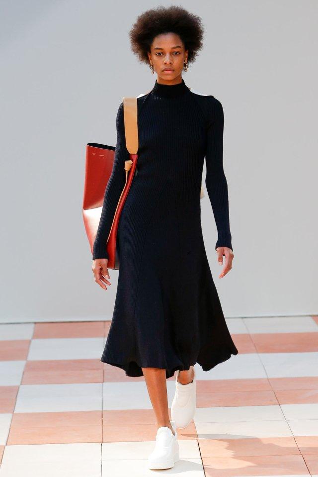 #2015 – Phoebe Philo – Design & Culture by Ed