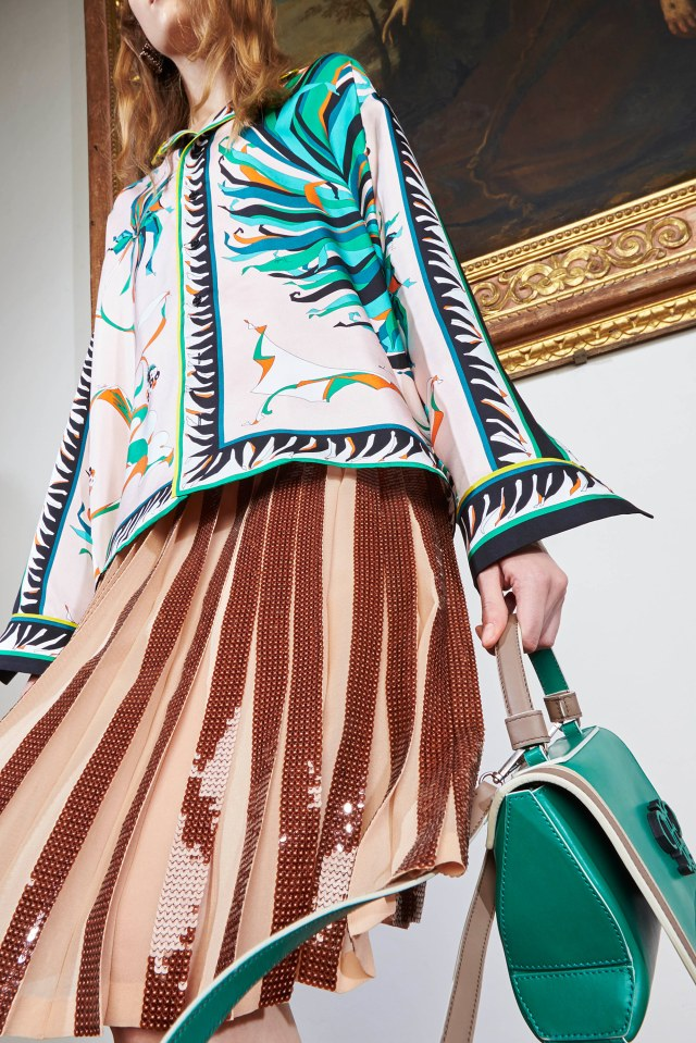 emilio-pucci-pre-fall-2016-lookbook-10
