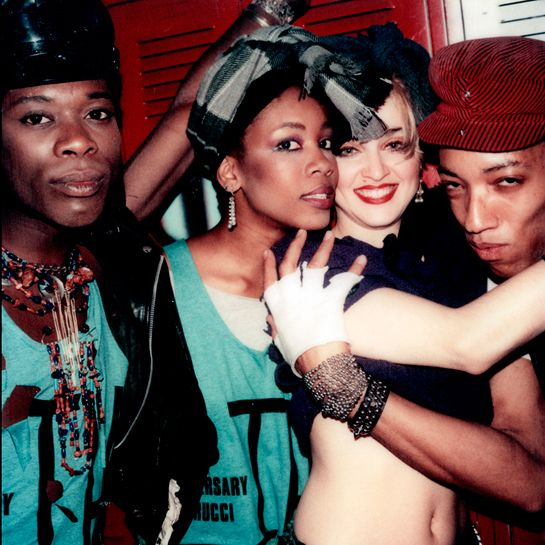 madonna-and-her-dancers-the-15th-anniversary-of-fiorucci-at-studio-54-1983
